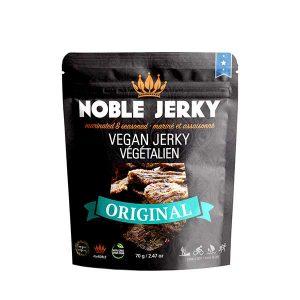 noble jerky original