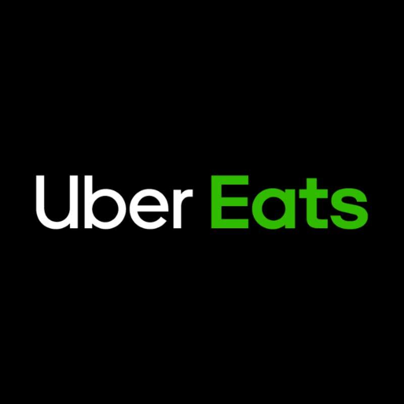 la boitevegane uber